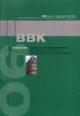 Cover BBK 6/2002