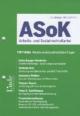 Cover ASoK 3/2019