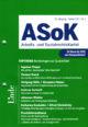ASoK_1_2021_Cover